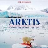 arktis-1