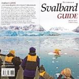 svalbard-guide-1