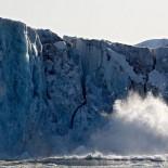 the-arctic 28
