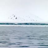 the-arctic 31
