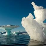 the-arctic 34