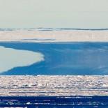 the-arctic 35